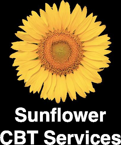 Sunflower CBT Services